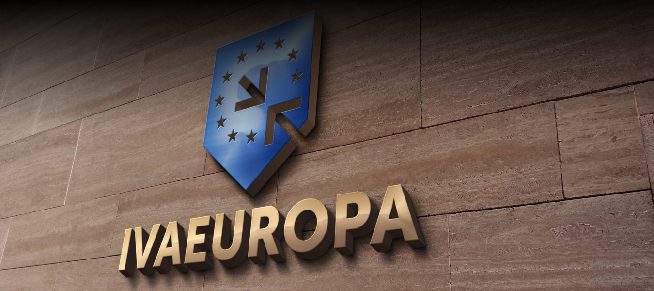 IVAEuropa. Servicios especializados IVA intracomunitario