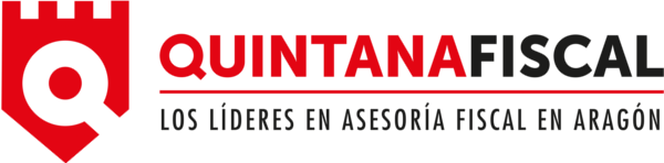 QUINTANA Fiscal | Tax advice specialists in Spain