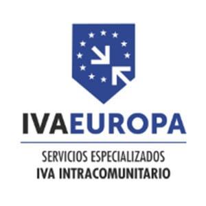 Quintana Fiscal e IVA Europa. Servicios especializados en IVA Intracomunitario.