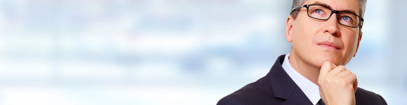 Quintana Fiscal. Líder en asesoría fiscal en Aragón. Consultoría tributaria. Cabecera