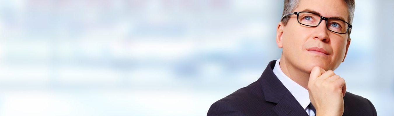 Quintana Fiscal. Líder en asesoría fiscal en Aragón. Consultoría tributaria
