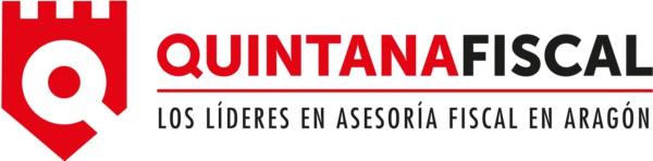 Quintana Fiscal Logotípo
