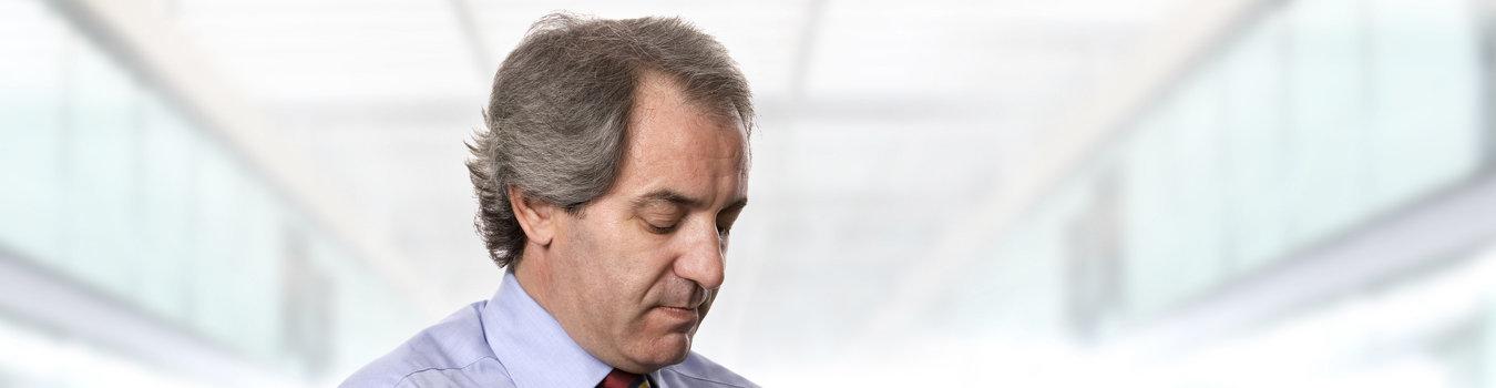 Quintana Fiscal. Líder en asesoría fiscal en Aragón. Inspecciones tributarias. Cabecera