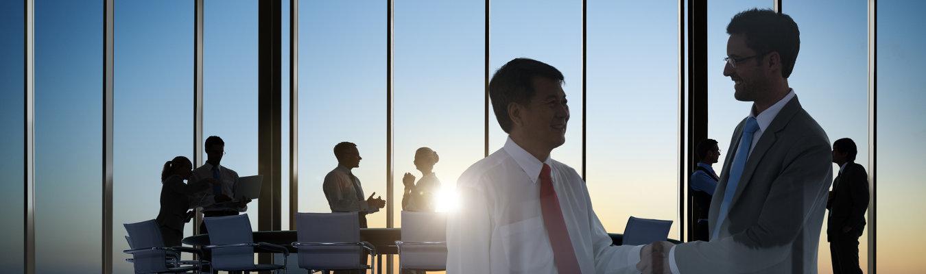 Quintana Fiscal. Líder en asesoría fiscal en Aragón. Empresas extranjeras en España