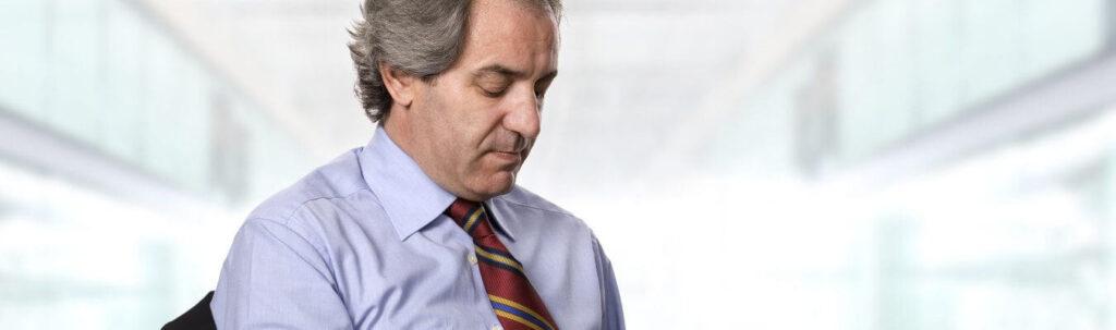 Quintana Fiscal. Líder en asesoría fiscal en Aragón. Empresas e inspecciones