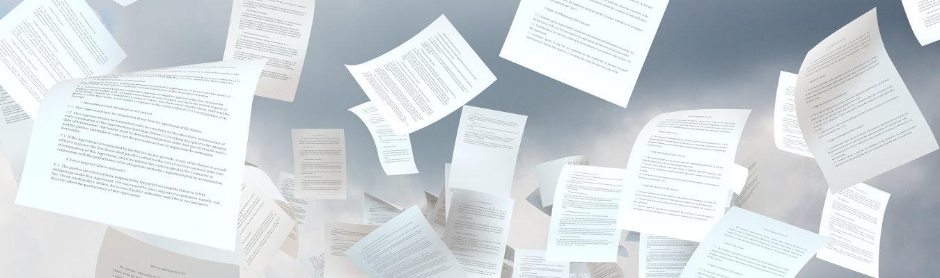 Quintana Fiscal. Consultoría y planificación tributaria.
