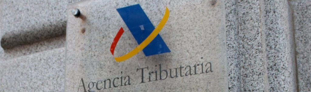 Quintana Fiscal. Informe de resultados Agencia Tributaria 2015