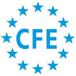 Quintana Fiscal. Colaboraciones y alianzas. Confederation Fiscale Européene