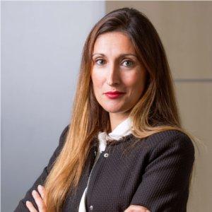 María José Echevarria