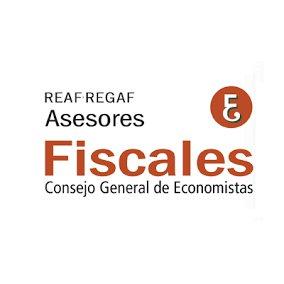 Quintana Fiscal. Colaboraciones y alianzas. Registro de Economistas Asesores Fiscales