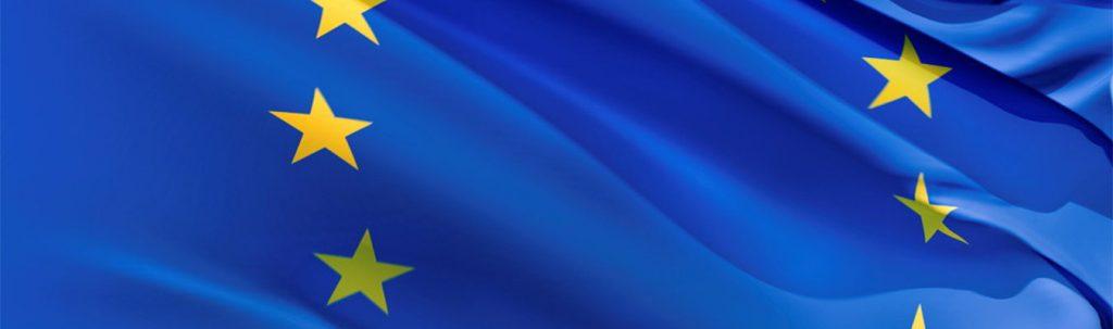 QUINTANAFiscal. Acuerdo UE Andorra para intercambio información fiscal