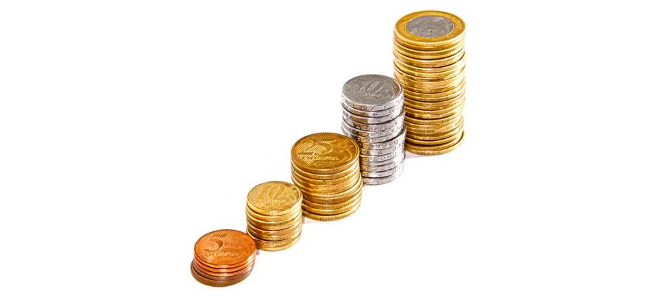 Quintana Fiscal. Inspecciones fiscales