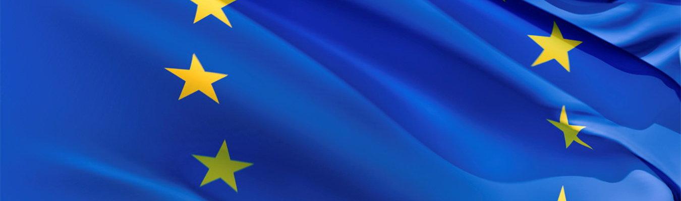 QUINTANA Fiscal. Novedades legales. Fiscalidad Internacional. Unión Europea. UE