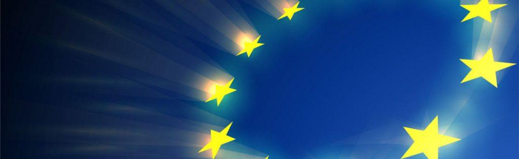 QUINTANA Fiscal. Fiscalidad internacional. Unión Europea