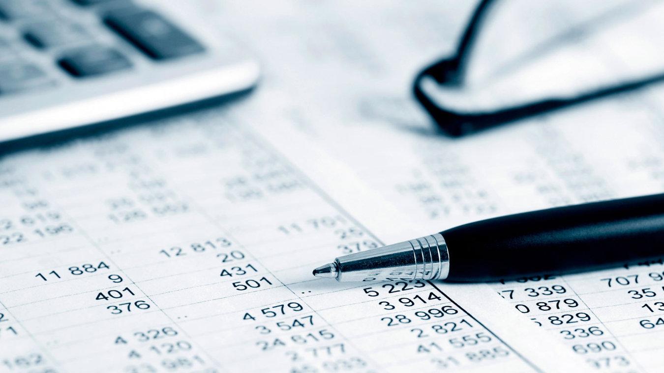 QUINTANA Fiscal. Modificaciones tributarias