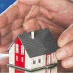 QUINTANA FISCAL. Protección del patrimonio familiar